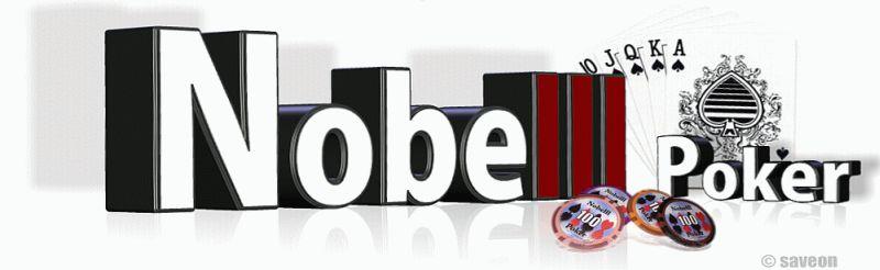 Nobelllpoker